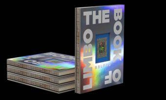 Copies of Belong's Book of Limbo
