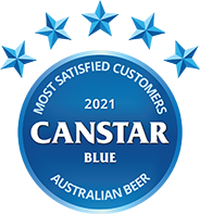 cns-msc-australian-beer-2021-small
