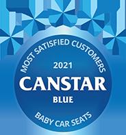 Best baby car seats 2021