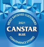 Best convenience stores 2021