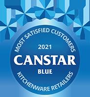 Best kitchenware retailers 2021