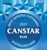 cns-msc-non-australian-wine-2021-small