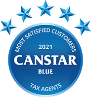 cns-msc-tax-agents-2021-small