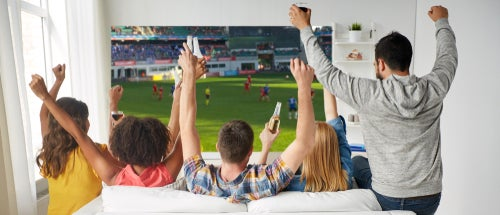 Best home entertainment systems