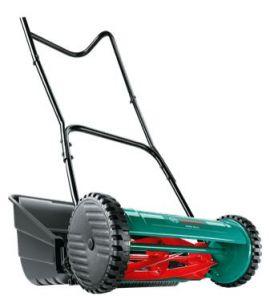Bosch Hand Mower