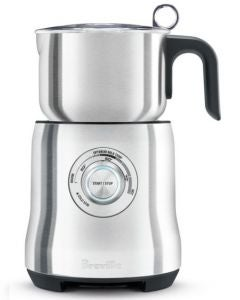 Breville Milk Cafè Frother