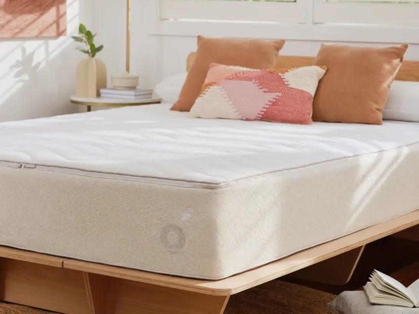 Koala mattresses review
