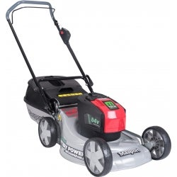 Masport Electric Lawn Mower
