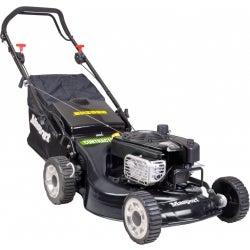 Masport Push Lawn Mower
