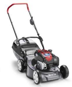 Victa Push Lawn Mower