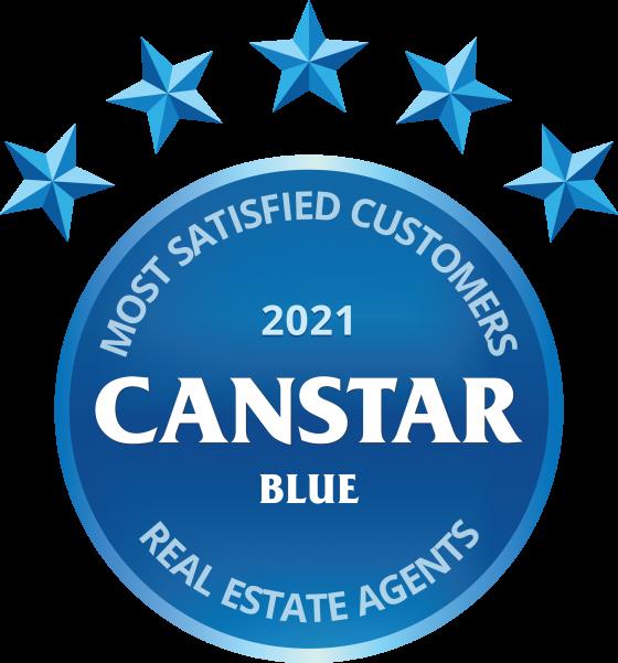 cns-msc-real-estate-agents-2021
