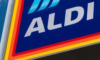 ALDI home entertainment sale