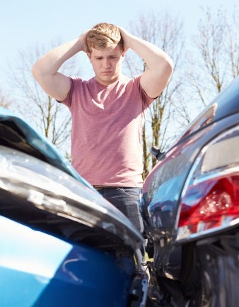Hire car insurance providers australia 13