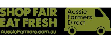 Aussie farmers direct logo
