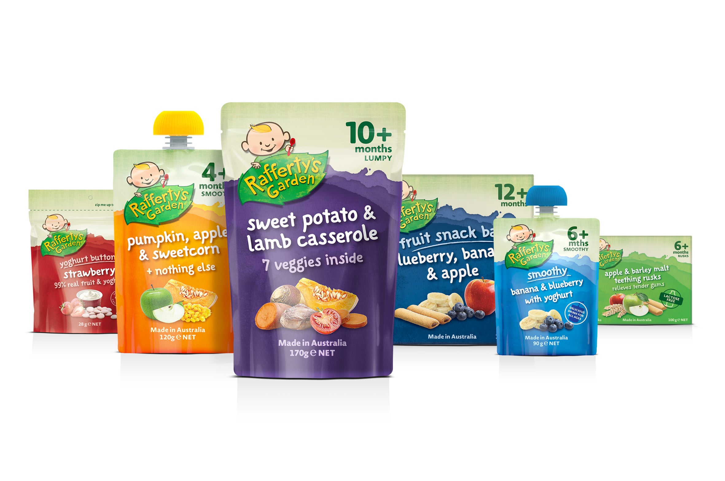 Baby food pic 1