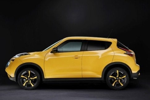 Bumblebee yellow (1)