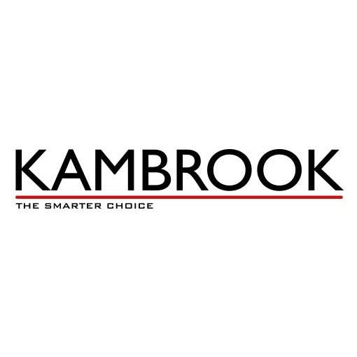 Kambrook logo