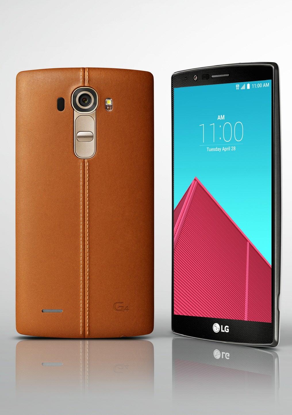 LG_G4 thumbnaill