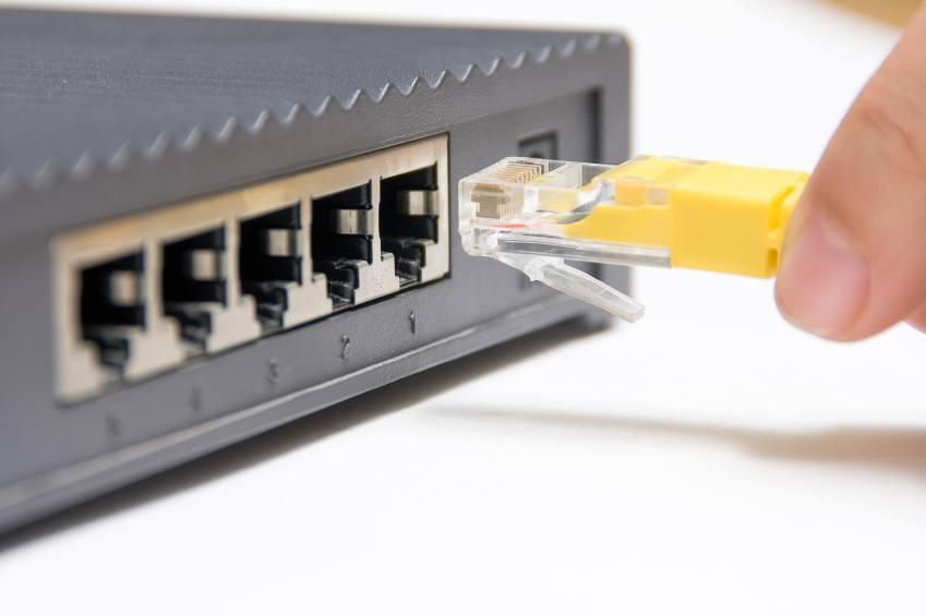 NBN cable (1) thumbnail