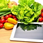 Big two supermarkets trail in online satisfaction