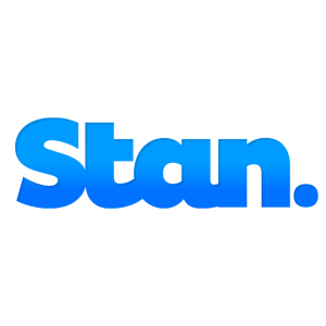 Stan_streaming_logo thumbnail