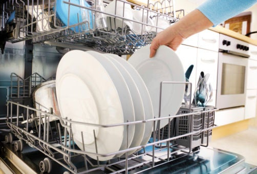 Do you trust your dishwasher?