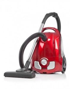 Vacuum cleaners 1