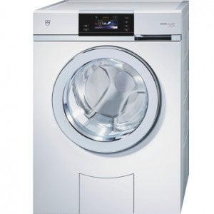 The Washing Machine That Irons Clothes – Canstar Blue