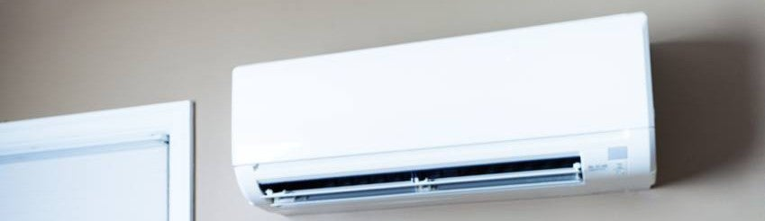 air conditioner article