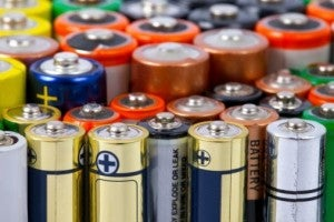 battery story pic
