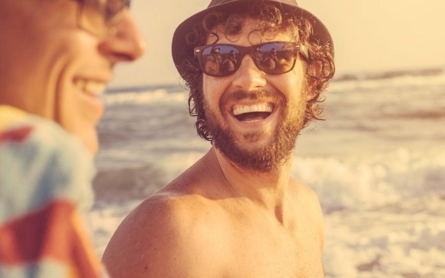 beard beach thumbnail