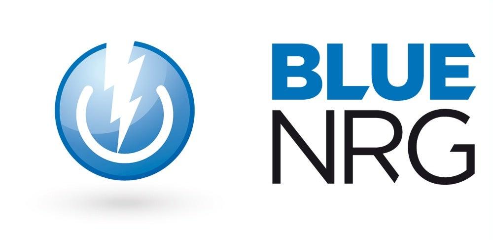 blue nrg logo new