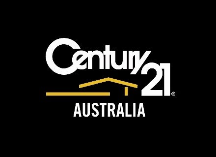 c21-aus-logo2
