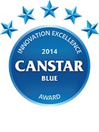 Innovation Excellence - 2014