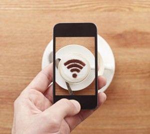 cbi-phone-data-freedom