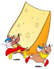cinderella cheese