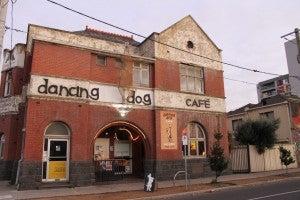 dancing dog 1 (1)