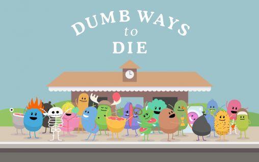 dumbwaystodie (1)