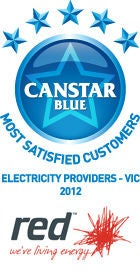 Red Energy has received our electricity providers award in Victoria ...