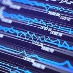 energy graph banner