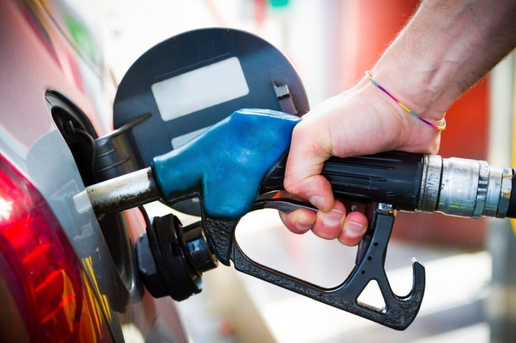 Aussies want a good-looking servo more than cheap fuel