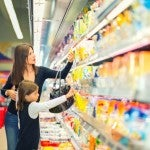 Coles to cut private label items