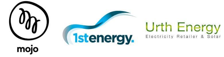 new energy retailers banner