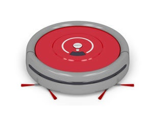 Are Robot Vacuums The Future Of Cleaning?