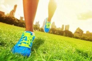 ways to get motivated