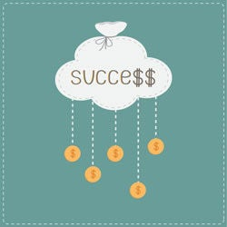 Success With Money