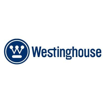 About Westinghouse refrigerators