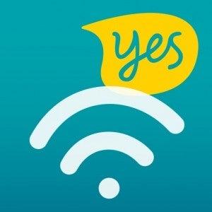 wifi-talk-icon-compressed